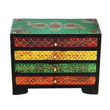indian crafts indian handicrafts in usa handicraft items online