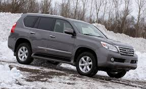 lexus gs 460 price suv lexus gx 460 review and price