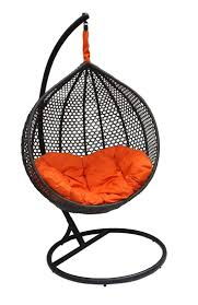 8 best hanging basket chairs images on pinterest swing chairs