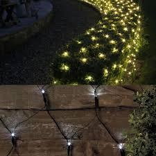 solar led christmas lights outdoor christmas lights outdoor lights led lights solar lights led