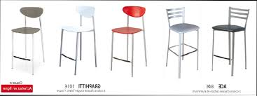 chaise pour plan de travail chaise hauteur plan de travail chaise hauteur plan de travail