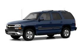 see 2004 chevrolet tahoe color options carsdirect