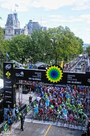 city green prix 2014 grand prix cycliste de quebec photos page 01