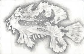 february 2014 ducky doodles