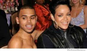 Face Switch Meme - 12 must see face swaps american music awards