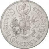chambre des commerce marseille monnaies nécessité marseille comptoir des monnaies numismatique