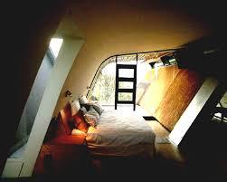 design cool boys room best bedroom decorations beautiful brown