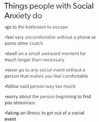 Why Do I Go To The Bathroom So Much Best 25 Social Anxiety Quotes Ideas On Pinterest Anxiety Quotes