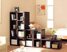 ikea room divider ideas how to pick bedroom walls modern home