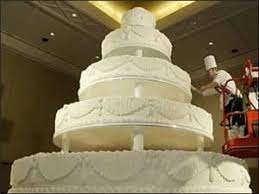 perfect design giant wedding cakes inspirational incredible cake