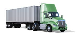 kenworth toronto ballard to partner with kenworth on fuel cell truck validation