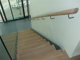 Banister Brackets Welding Gates Handrails Glass Balustrades Staircase Balcony