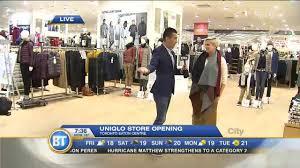 opens in toronto at cf toronto eaton centre 1 of 2