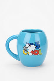 Cool Coffee Mug by 63 Best Coffee Mugs Images On Pinterest Coffee Mugs Coffee Cups