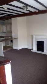 3 Bedroom House To Rent In Bridgwater 3 Bedroom House To Rent Bridgwater Deposit Now Taken In
