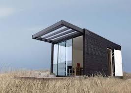 modern prefab cabin post fad prefab retro modern cabins for neo rustic living