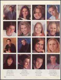 free high school yearbooks explore 1998 new richmond high school yearbook new richmond wi