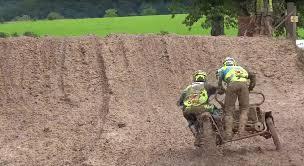 sidecar motocross racing sidecar motocross racing visordown