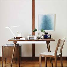 Buy Second Hand Furniture Bangalore Furniture Used Furniture Online Bangalore Amazing Of Interesting
