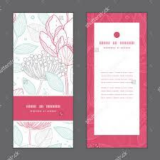 Wedding Samples 24 Wedding Brochure Templates U2013 Free Sample Example Format