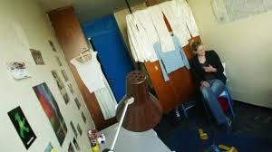 chambre etudiant nanterre l aide au logement étudiant reconduite pour la période 2012 2013