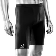black friday compression pants compression clothing