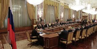 Russian Cabinet Kitchen Cabinet Construction Plans William Thorton