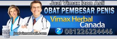 jual vimax di singaraja 081226224446 vimax asli singaraja