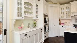 pantry ideas for kitchens 15 classic to modern kitchen pantry ideas home design lover