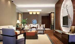 living room stunning european living room wooden interior modern