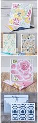 55 best cricut anna griffin images on pinterest anna griffin
