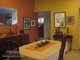 colors for home interior home colour design pictureedepremcom interior color effects