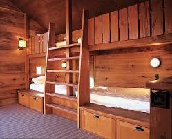 Cabin Bedroom Ideas Cabin Bedroom Design Ideas