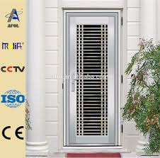 main gate designs stainless steel main gate designs stainless