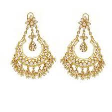 karigari earrings karigari online jewellery shopping store wholesale trader of