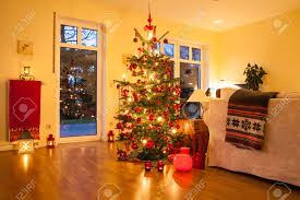 living room living room christmas decorations germany elegant