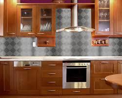 Kitchen Woodwork Designs Extraordinary Kitchen Cabinet Designs Alluring Home Furniture