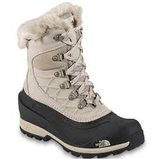 womens winter boots the women s chilkat 400 boots