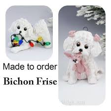 1571 best bichon images on pinterest bichon frise bichons and