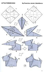 211 best origami tutes images on pinterest origami paper paper