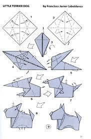 origami halloween best 25 origami animals ideas on pinterest easy origami animals