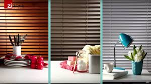 choosing blinds for your home venetian roller and cellular