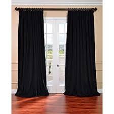 Fancy Drapes Formal Curtains U0026 Drapes Shop The Best Deals For Nov 2017