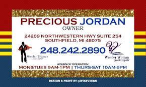 receptionist jobs in downriver michigan wonder woman credit repair home facebook