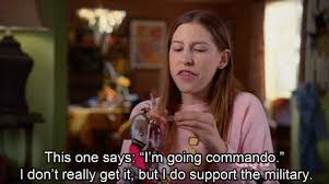 The Middle Memes - i am sue heck from the middle the middle pinterest middle tvs