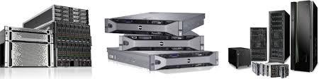 armadi rack usati armadio rack ibm 1410 4rx 42u s2 standard rack cabinet server