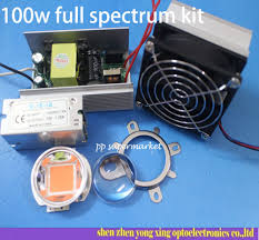 Cheap Grow Light Kits Online Get Cheap Grow Light Kit Driver Aliexpress Com Alibaba Group