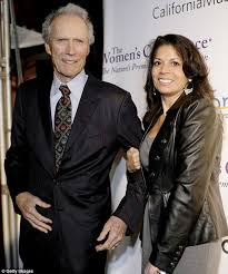 dina bair age clint eastwood separates from second dina after 17 years of