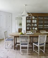 Diy White Dining Room Table White Distressed Table Rustic High Top And Chairs How To Make A