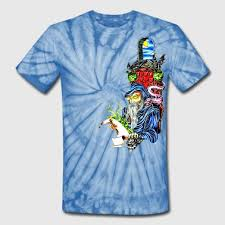 shop baby blue dragon t shirts online spreadshirt